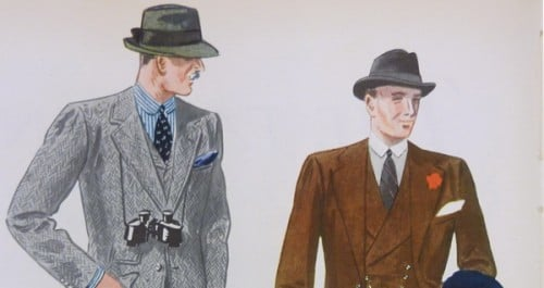 fall-suits-1930s-apparel-arts
