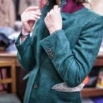 kathryn Sargent jacket