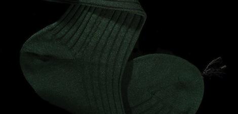 Perfect-Sock-Permanent-Style-x-William-Abraham