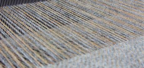 S5002465 - close-up