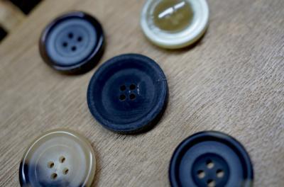 Cifo buttons