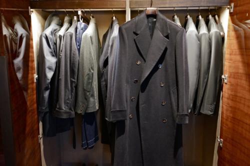 arnys tailoring