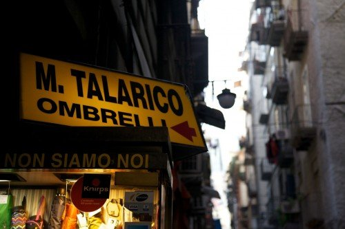 The-umbrellas-of-Mario-Talarico-1