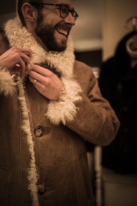 eggert fur coat born again