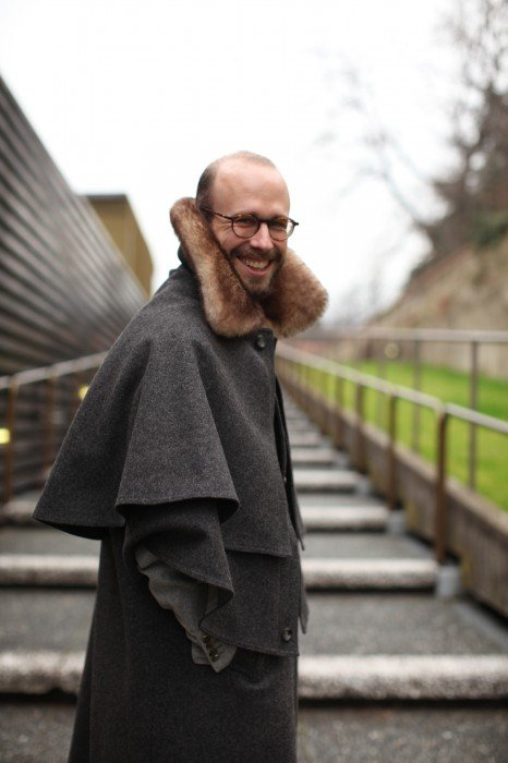 simon crompton pitti cape