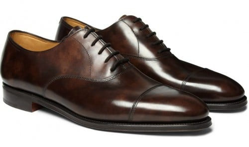 john-lobb-brown-city-ii-leather-oxford-shoes-product-3-615004-284083070