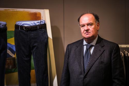 Rota trousers2