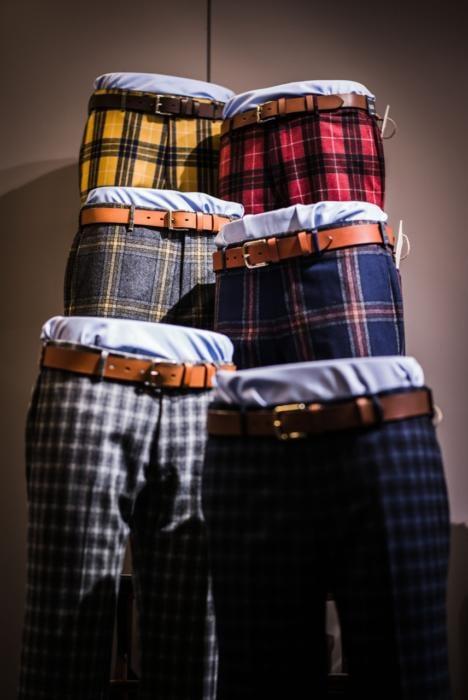 Rota trousers4