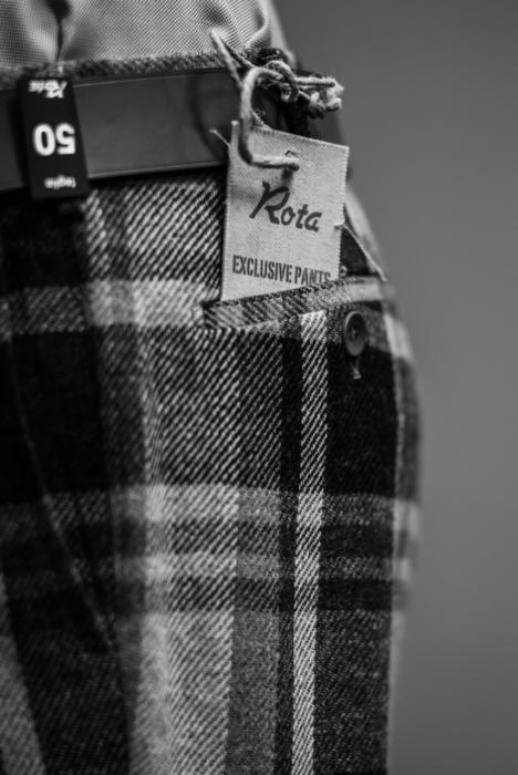 Rota trousers6