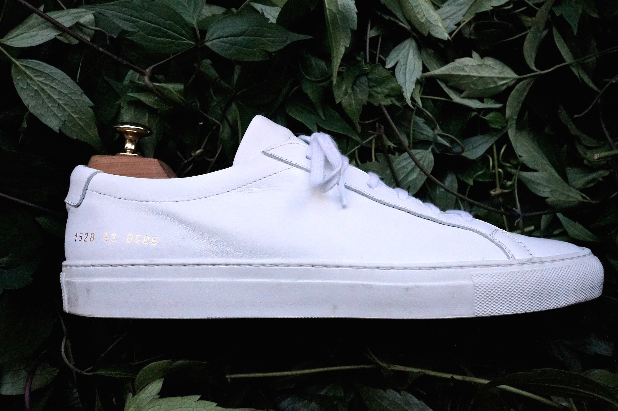 common project Founded in 2004 by american-based art director prathan poopat and italian creative consultant flavio girolami, common projects has since been at the forefront of.
