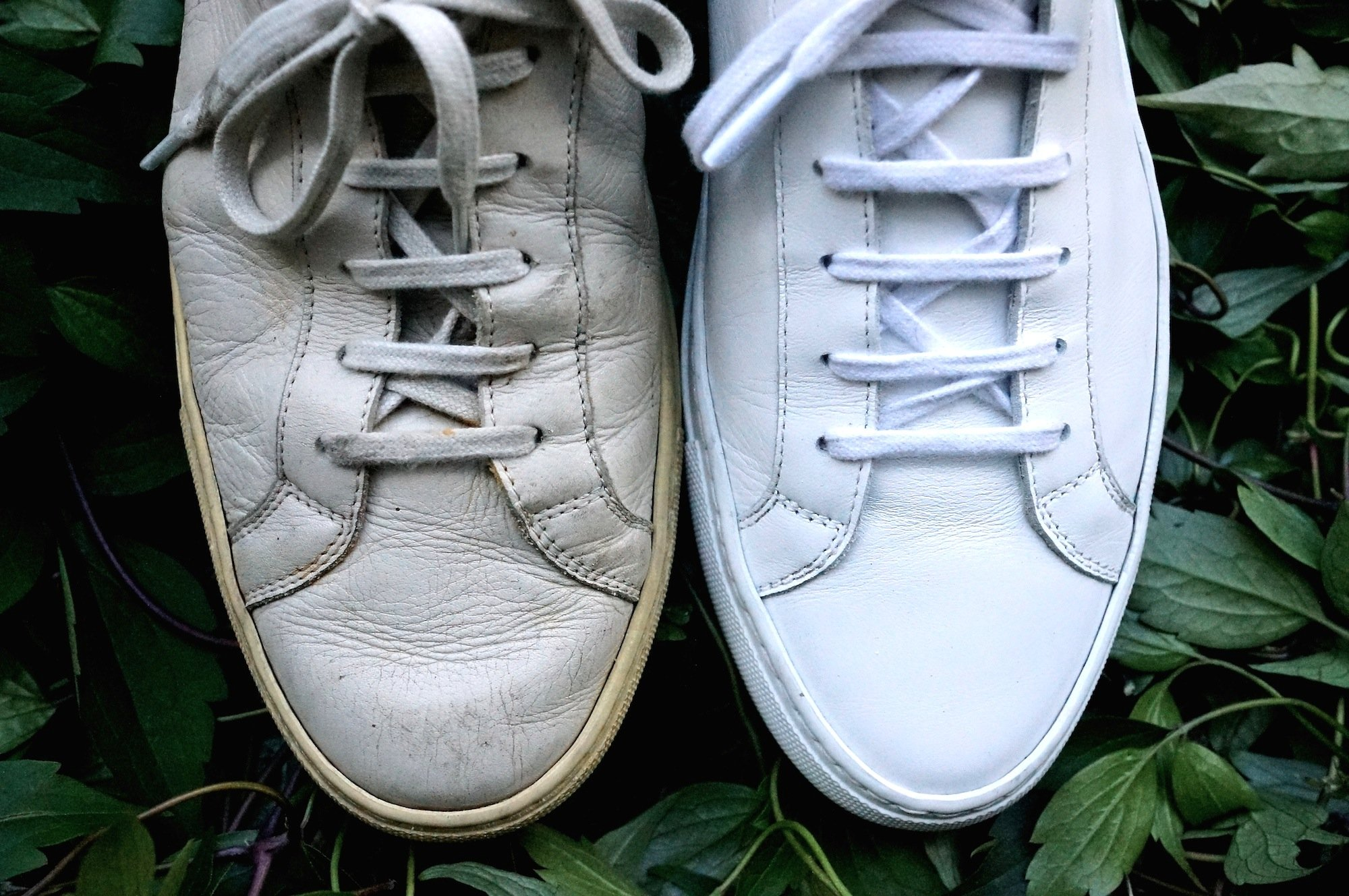 common projects Common projects is created by manhattan designers prathan poopat and flavio girolani the shoes are designed with a tailoring eye using the finest materials highly coveted and beautifully made, common projects shoes are practical yes luxurious, with.