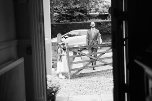 Hampton-Court-House-Wedding-Photographers-36-758x505