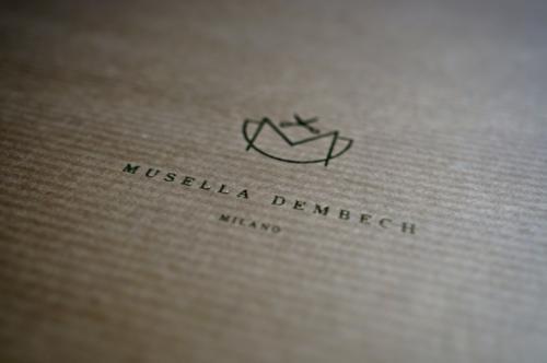 Musella Dembech