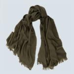begg kishorn scarf