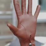 Czeslaw Jamrozinski glove warsaw