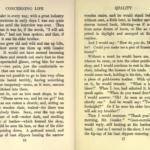 Galsworthy copy