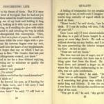 Galsworthy2 copy