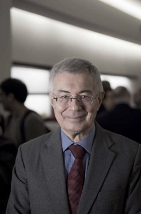 John Carnera 1