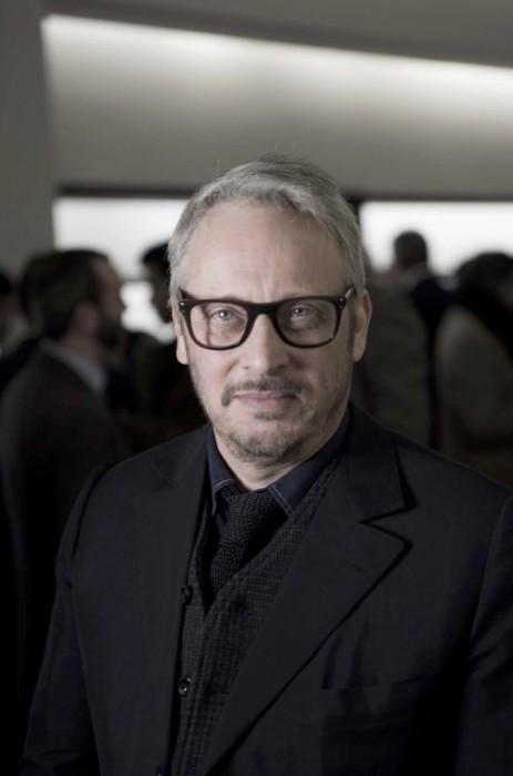 Pierre Corthay