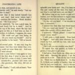 Qualityby John Galsworthy4 copy