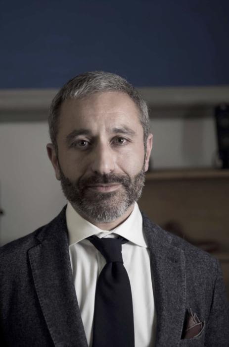 Tommaso Melani 1