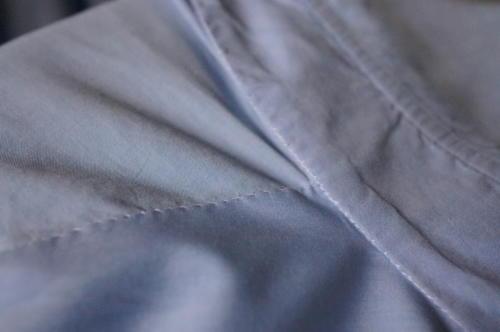 D'Avino Fiorenzo Auricchio shirts