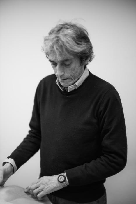 Alessandro Siniscalchi