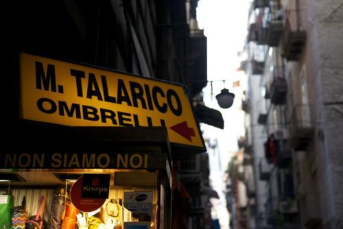 MarioTalarico1