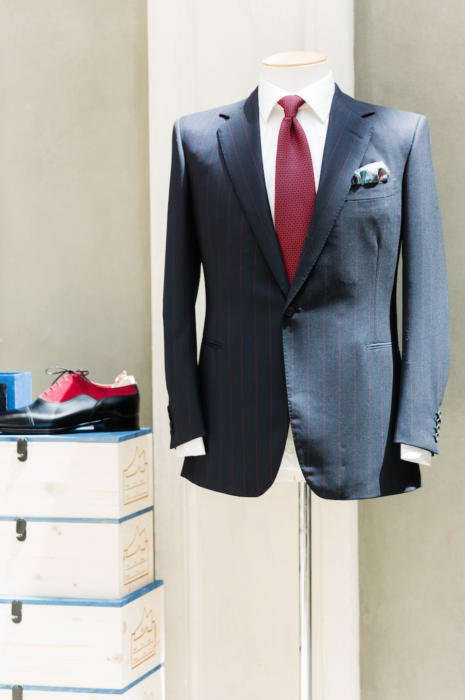 Richard Anderson red stripe suit Symposium.jpg