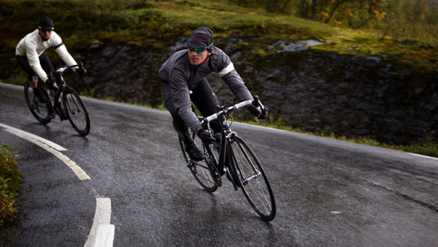 How to buy cycling clothing