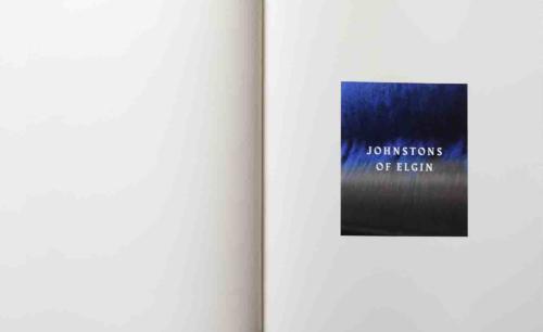 Johnstons of Elgin best of british