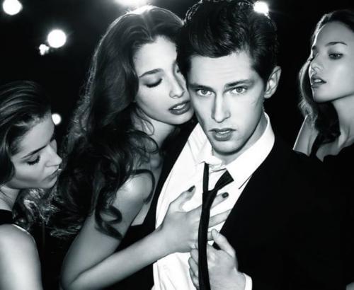 perfumes-masculinos-que-fazem-o-maior-sucesso-8