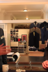 Video: How to look after your suit
