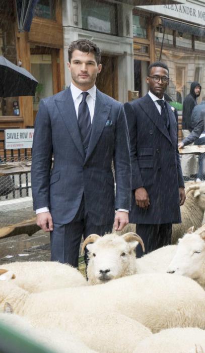 Sheep Day medium res-406 copy