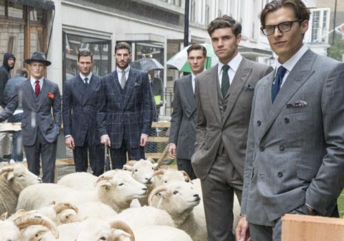 Sheep Day medium res-406 copy1