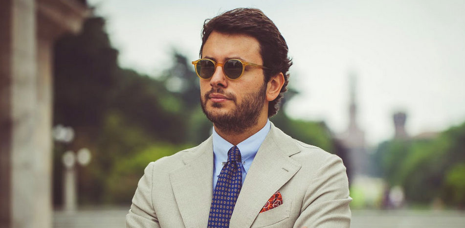 ad6527ee6d1 Review  The Bespoke Dudes Eyewear – Permanent Style