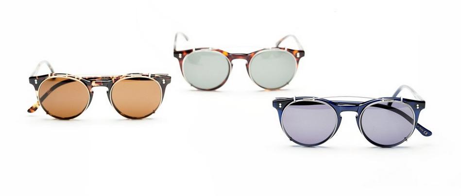 4cda595a5cc Review  The Bespoke Dudes Eyewear – Permanent Style