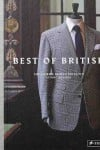 Best of British: Buy your personalised copy