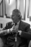 Interview: Pier-Luigi Loro Piana