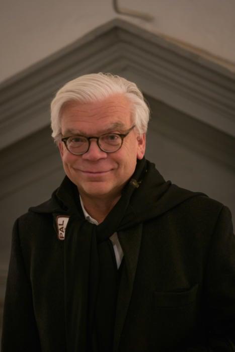 Jean-Francois Bardinon, Chapal