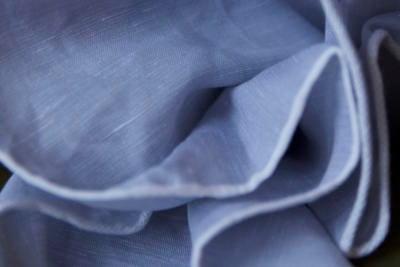 simonnot goddard grey handkerchief