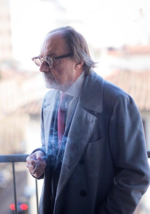 Luigi Gigi Dalcuore