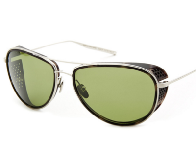 aether scout sunglasses
