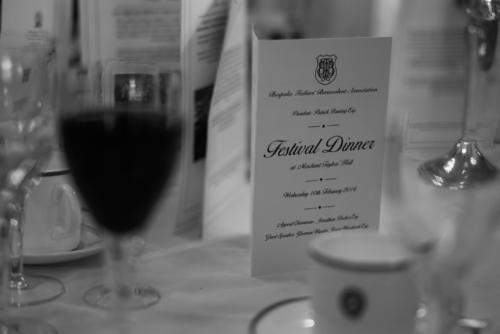 btba dinner 2