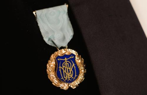 mtba medal simon cundey