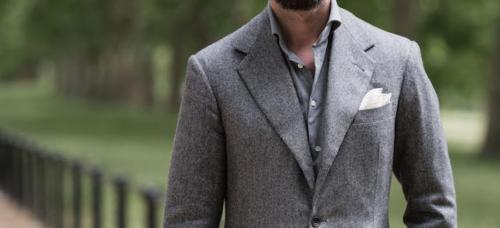 Caraceni-bespoke-cashmere-jacket
