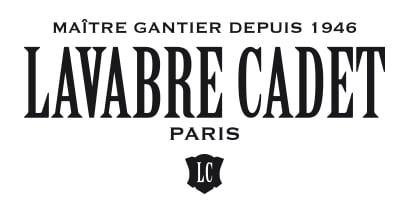 Lavabre-Cadet-logo-
