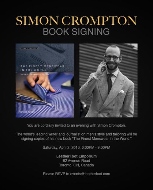 Simon_booksigning_tumblr_eblast