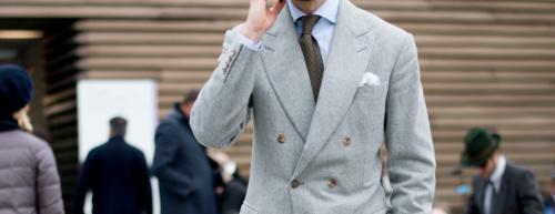 drape jacket 2