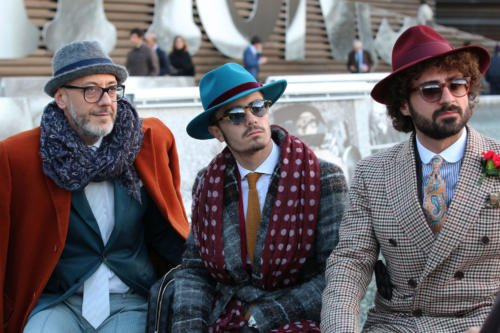 hat-color-pitti-uomo-89-streetstyle-239560832-1200x800